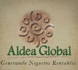 ALDEA GLOBAL necesita un/a Auditor Interno