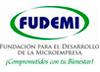FUDEMI