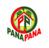 PANA-PANA