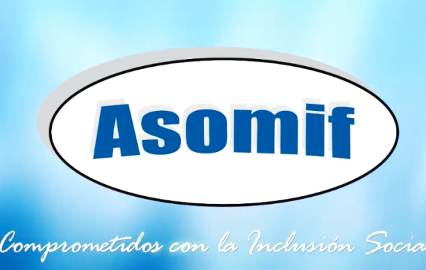 ASOMIF Corporativo