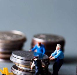Microfinanza pierde 100,000 clientes